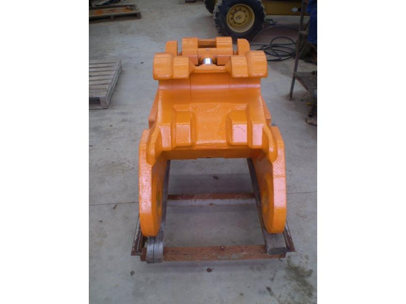 other 70 ton zx670 301149 001