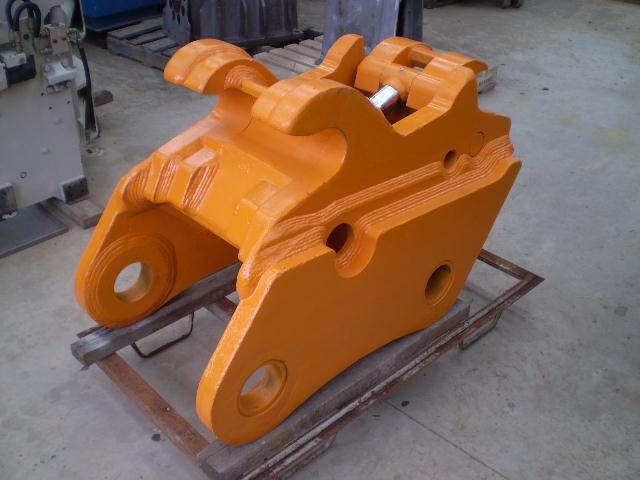 other 70 ton zx670 301149 002