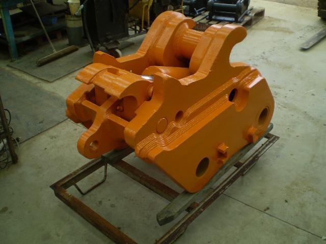 other 70 ton zx670 301149 006