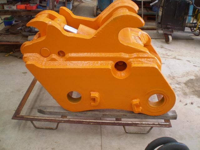 other 70 ton zx670 301149 007