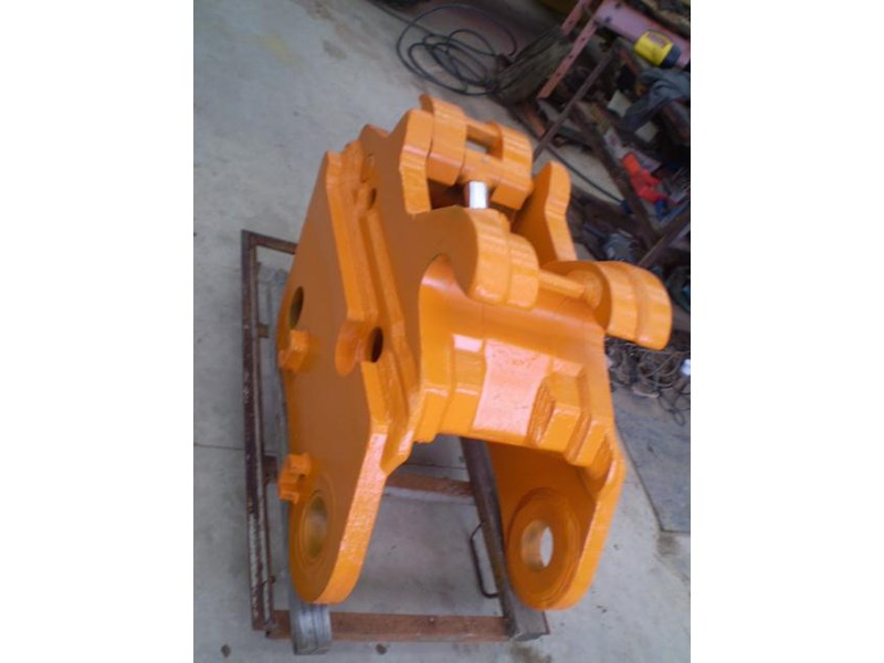 other 70 ton zx670 301149 008
