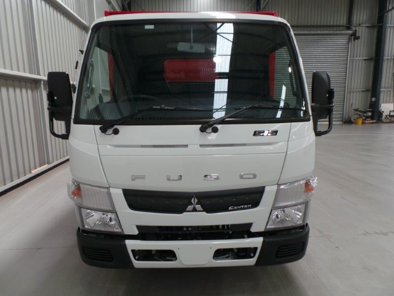 fuso canter 515 270038 007