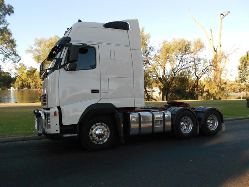 volvo fh13 301796 001