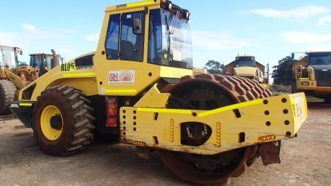 bomag bw219pd-4 302143 004
