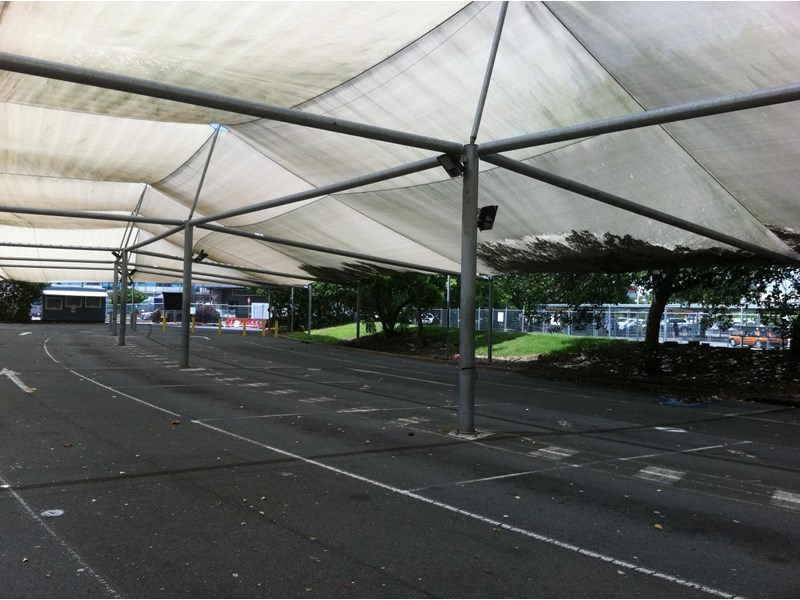 shade structure 3800sqm 302470 002