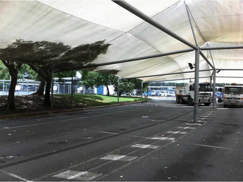 shade structure 3800sqm 302470 003