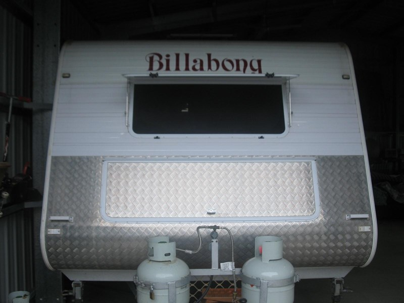 billabong custom caravans grove176 290726 005