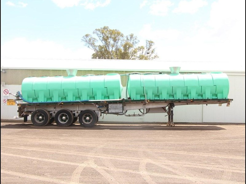 mcgrath 41ft flat top with 34,000l rapid tanks 303440 001