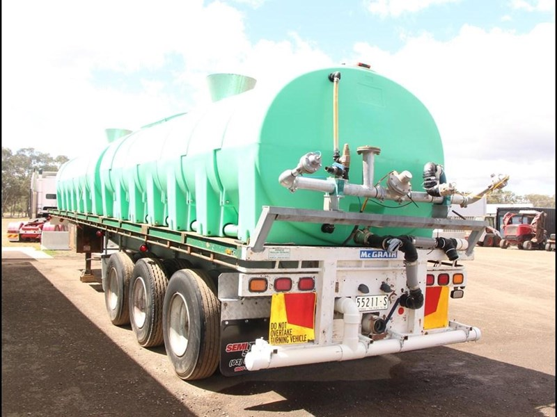 mcgrath 41ft flat top with 34,000l rapid tanks 303440 007
