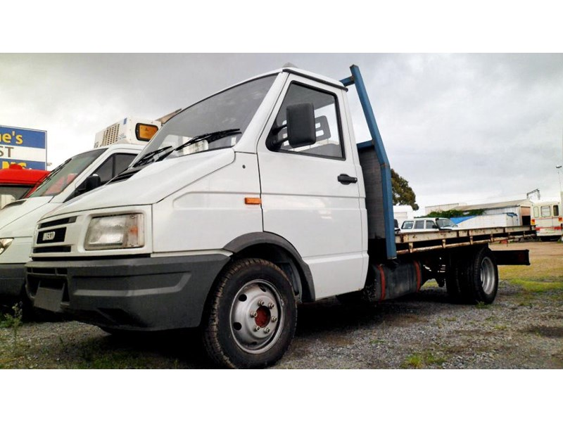iveco daily 303962 002
