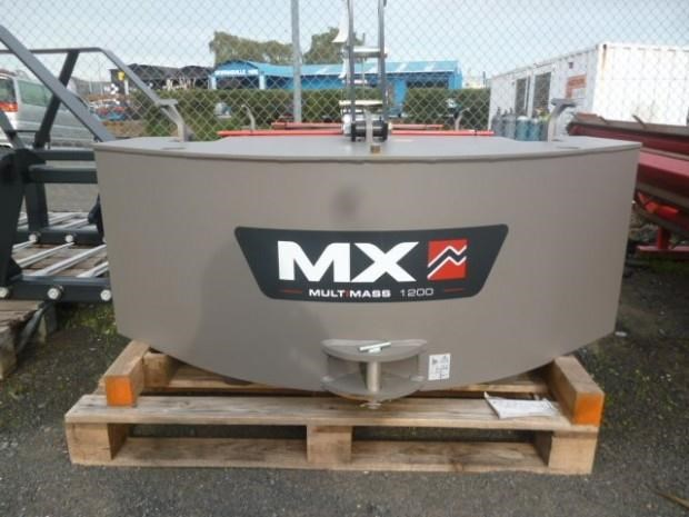 mx weight block 296275 001