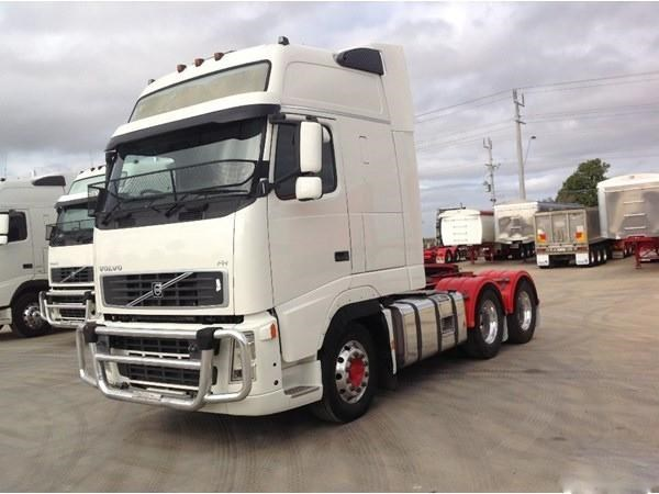 volvo fh13 304443 002