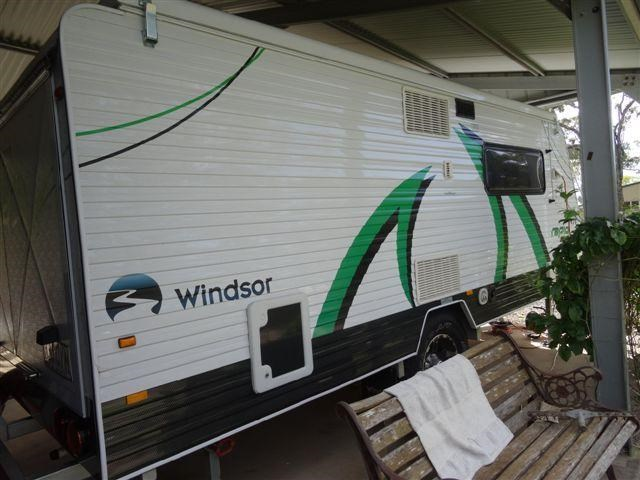 windsor 501s rtv 304783 006