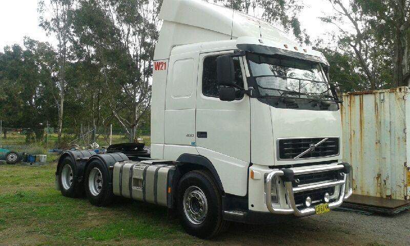volvo fh480 305154 001