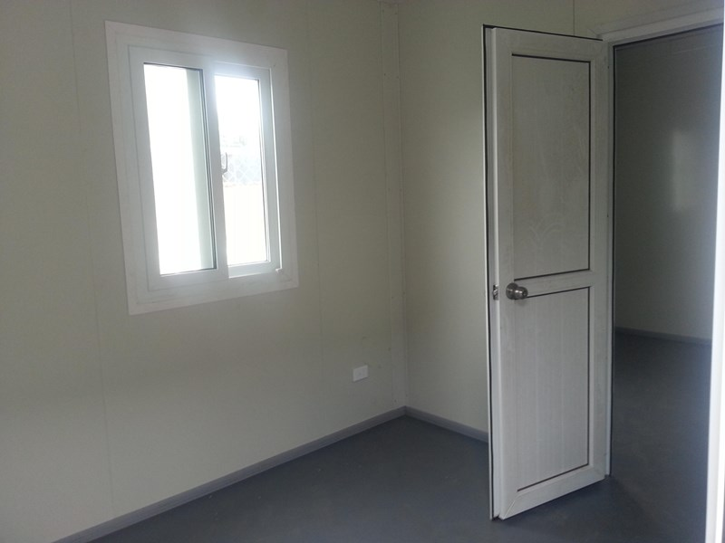 2 bedroom pf 1121-a 293461 004
