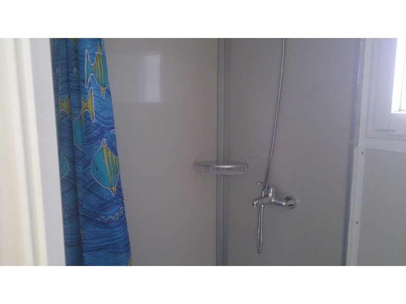 2 bedroom pf 1121-a 293461 007