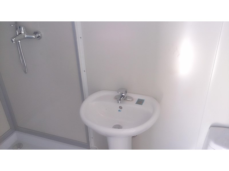 2 bedroom pf 1121-a 293461 008