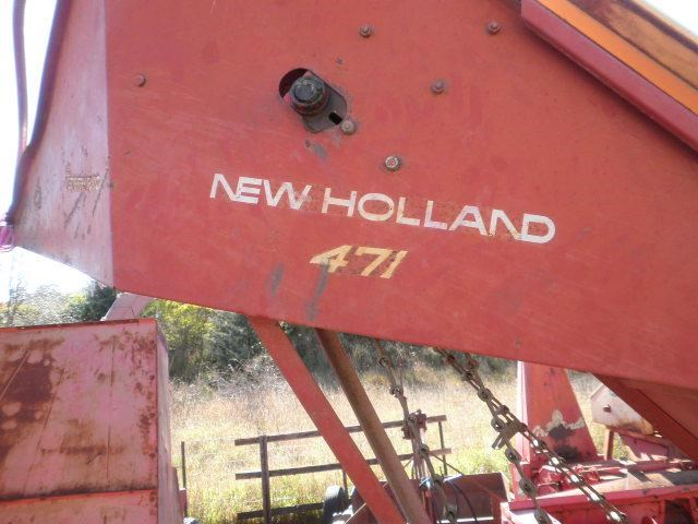 new holland loader 306425 002