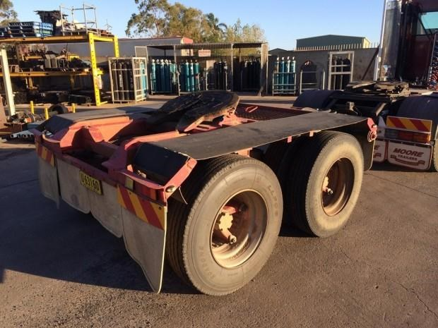 southern cross tandem conveter dolly 189121 002