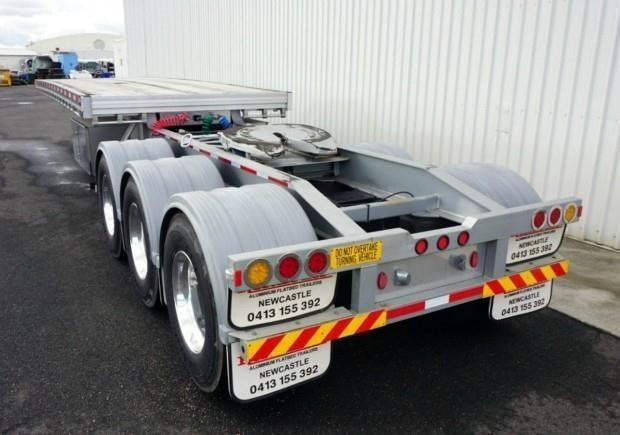 reitnouer a trailer 217860 006