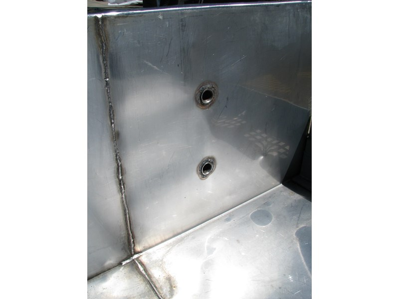 industrial hazardous spill tray containment 309751 006
