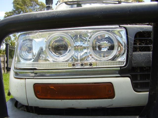 toyota landcruiser 6 wheel drive 310229 011