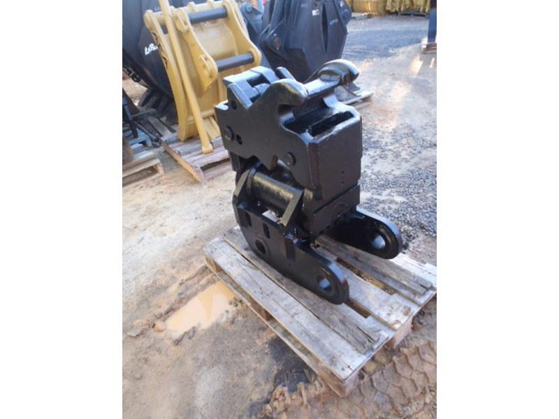 jb attachments quickhitch 310187 002