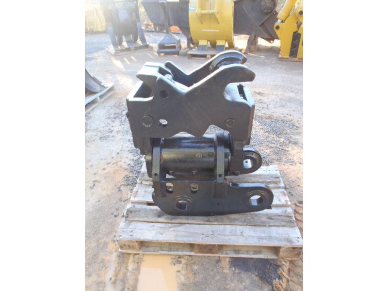 jb attachments quickhitch 310187 003