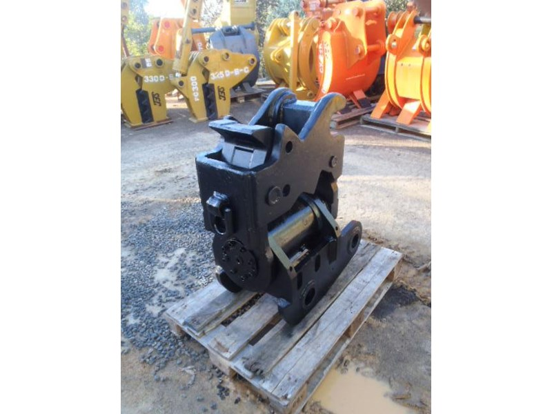 jb attachments quickhitch 310187 004