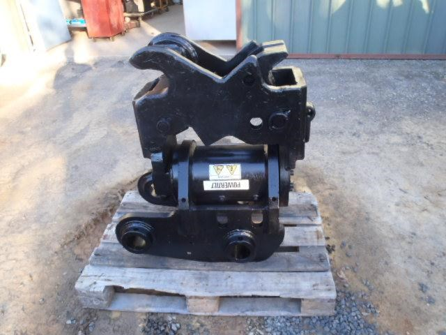jb attachments quickhitch 310187 007
