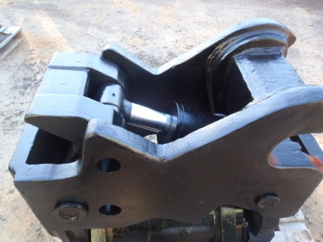 jb attachments quickhitch 310187 009