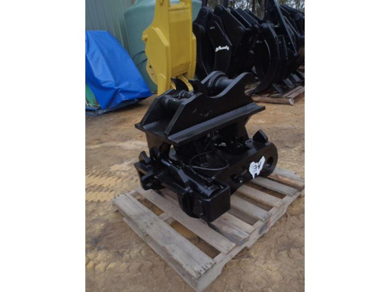 atlas quickhitch 310184 004