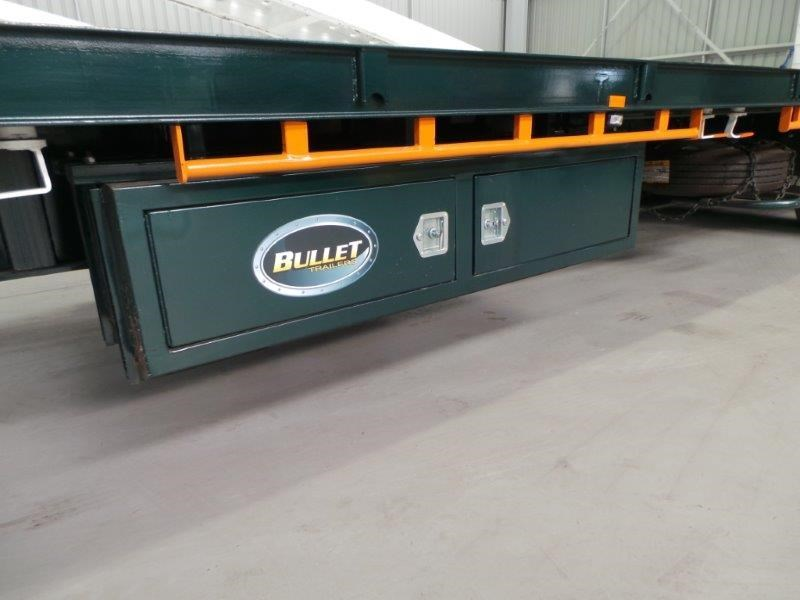 bullet drop deck trailer 311349 012