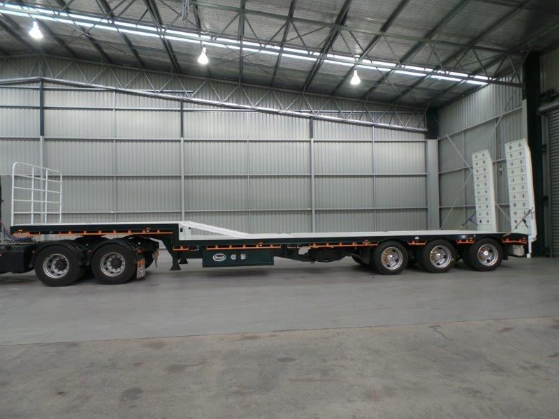 bullet drop deck trailer 311349 002
