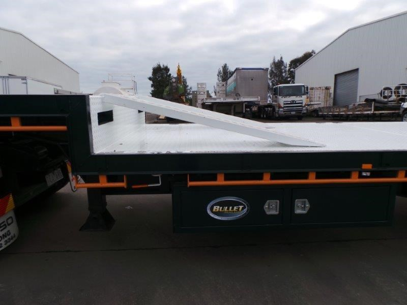 bullet drop deck trailer 311349 023