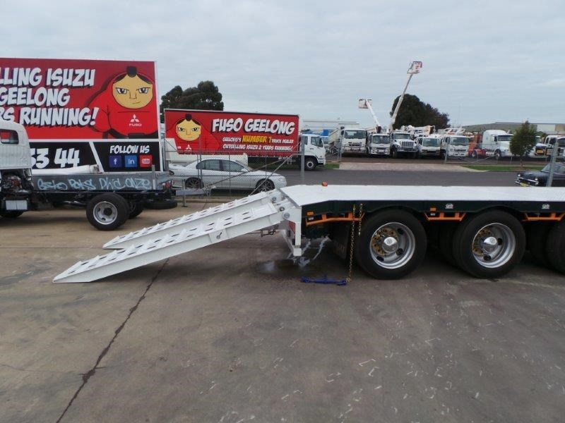 bullet drop deck trailer 311349 026