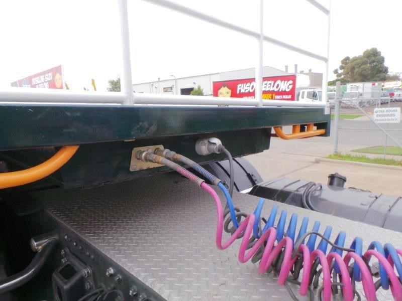 bullet drop deck trailer 311349 027