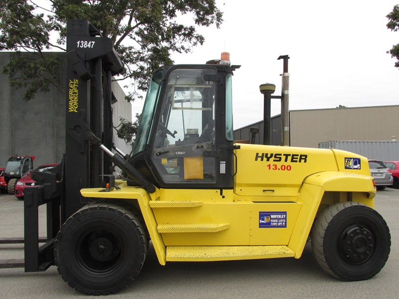 hyster h13.00xm 311509 002