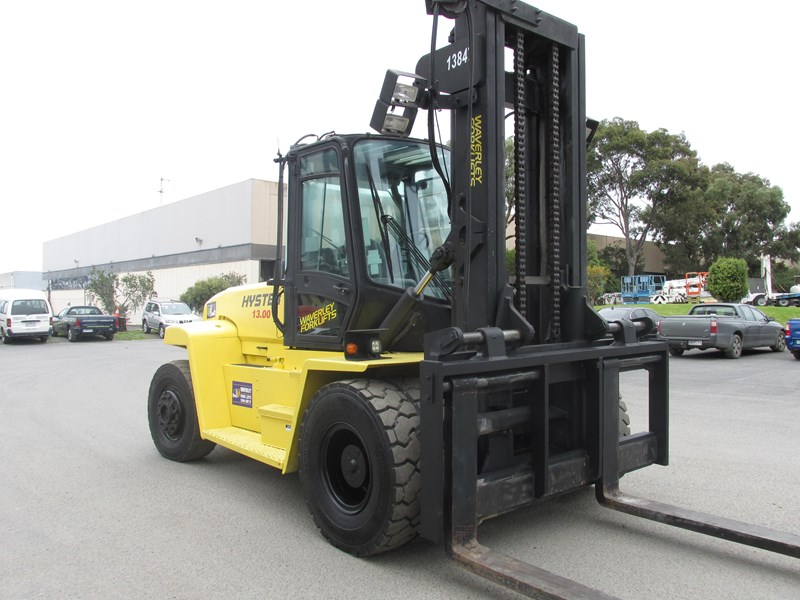 hyster h13.00xm 311509 006