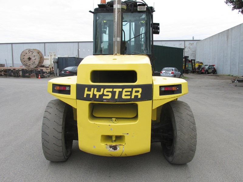 hyster h13.00xm 311509 008