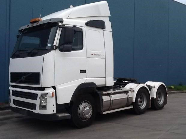 volvo fh12 87146 001