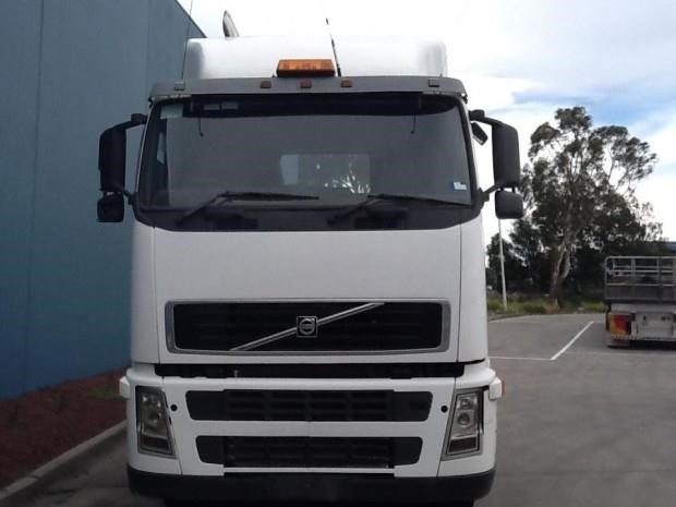 volvo fh12 87146 002