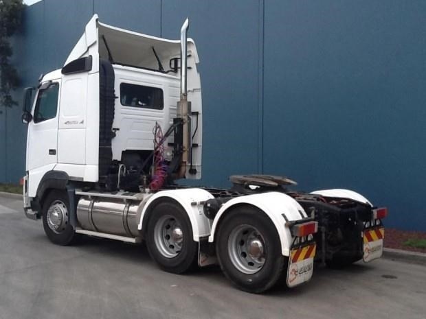 volvo fh12 87146 003