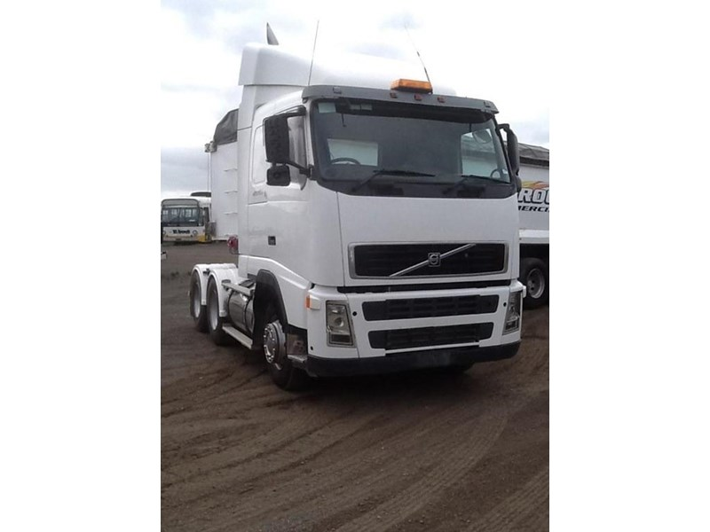 volvo fh12 87146 004