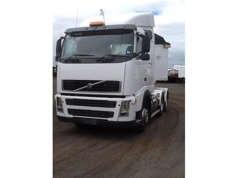 volvo fh12 87146 005