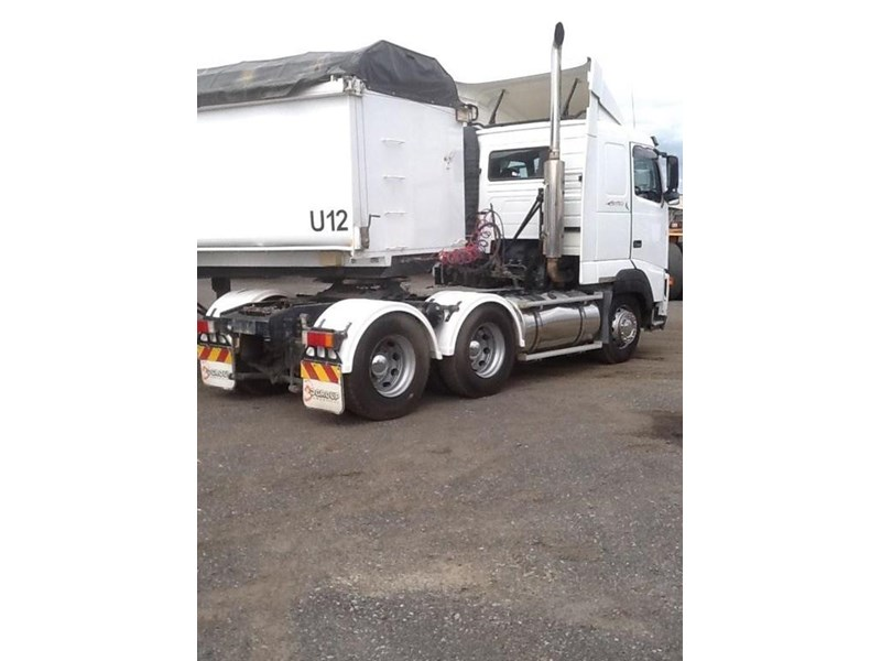 volvo fh12 87146 006