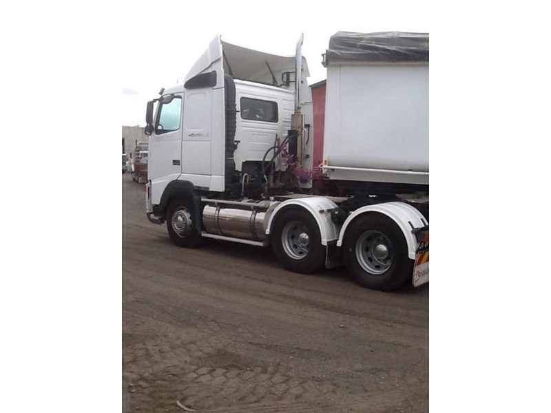 volvo fh12 87146 008