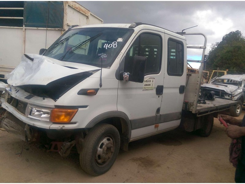 iveco daily 313696 001