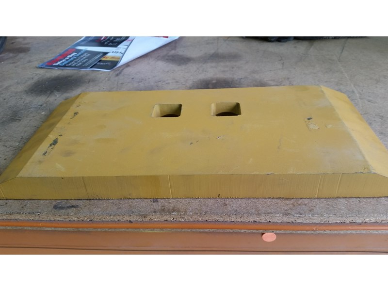 caterpillar 928g/928f/it28g 315010 003