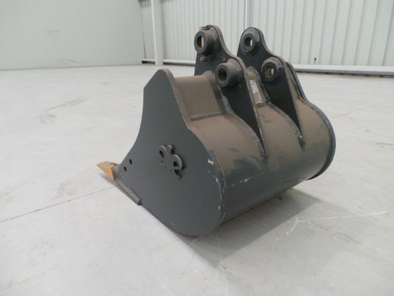 workmate 450mm bucket 314871 003